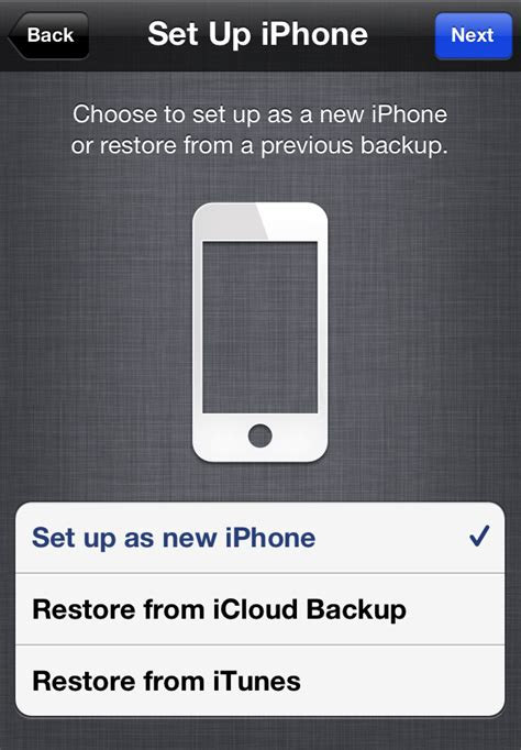 what happens when you reset your iphone how to erase all data and factory reset your iphone