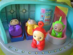 Fisher price new toys