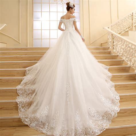 Выгодная цена на Длинное Платье На Новый Год 2020 — суперскидки на Длинное Платье На Новый Год 2020. Длинное Платье На Новый Год 2020.