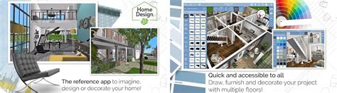 home design  apk  latest version  fr