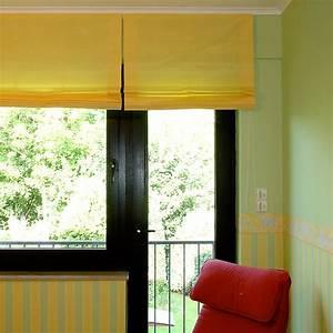 Gardinen Für Terrassentür Und Fenster : raffrollo f r balkont r terrassent r fenster mit 5 ~ A.2002-acura-tl-radio.info Haus und Dekorationen