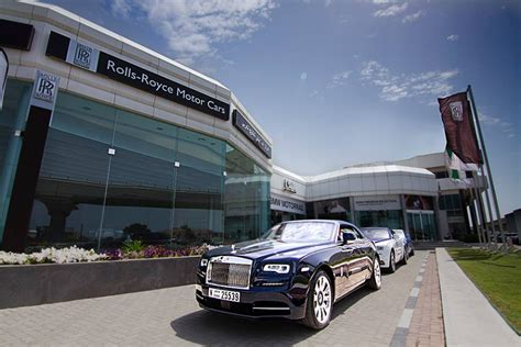 News, Politics, Business, Tech And The Arts On Arabian