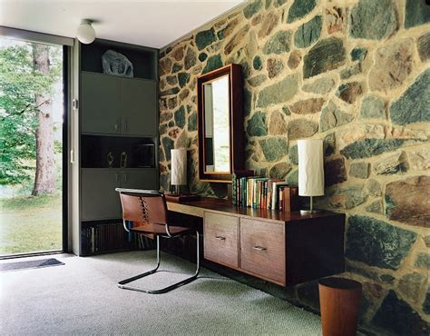hooper house ii designed  marcel breuer