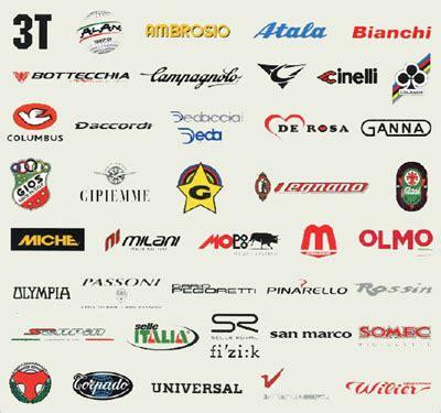 Italian Sport Company Logo by Italian Racing Bicycles By Guido P Rubino Podium Cafe
