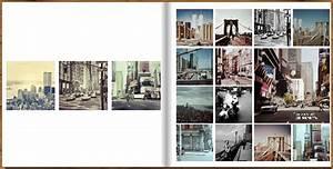 Fotoalbum Gestalten Ideen : fotobuch quadratisch beispiel layout foto pinterest fotobuch layout und fotoalben ~ Frokenaadalensverden.com Haus und Dekorationen