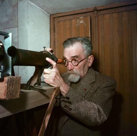 Morse Telegraph Machine Inventions Communication