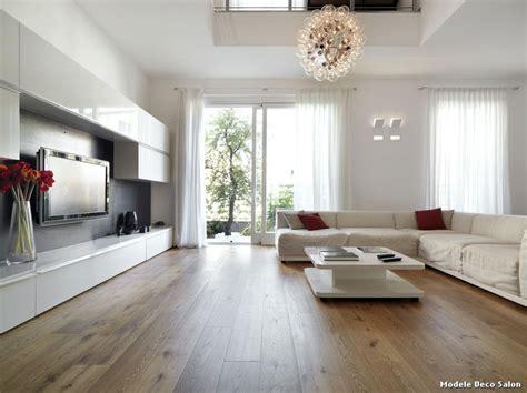 modele deco salon with scandinave salon d 233 coration de la maison et des id 233 es de design d int 233 rieur