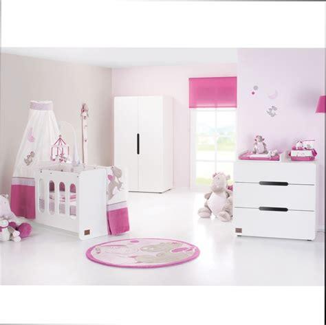 chambre de bebe complete chambre bebe fille complete maison design bahbe com