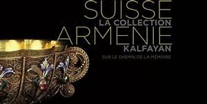 Maison De Charles Aznavour En Suisse : le centenaire du g nocide des arm niens vernissage concert et manifestations association ~ Melissatoandfro.com Idées de Décoration