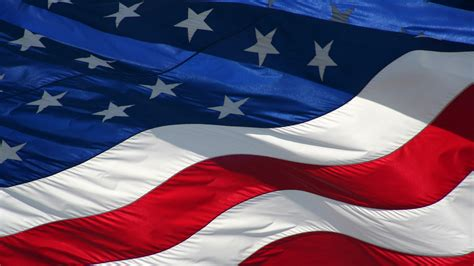 Stars And Stripes 1920x1080 Wallpapers, 1920x1080