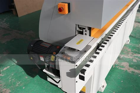 widely  automatic edge banding wood working machine  sale
