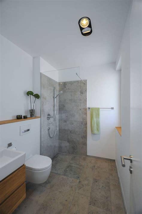 Kleines Bad Mit Großer Dusche by L18 In 2019 Bad Wc Mit Dusche Badezimmer Und
