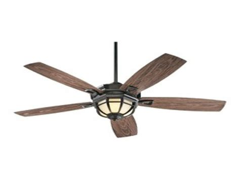 outdoor patio ceiling fans with lights covered porch