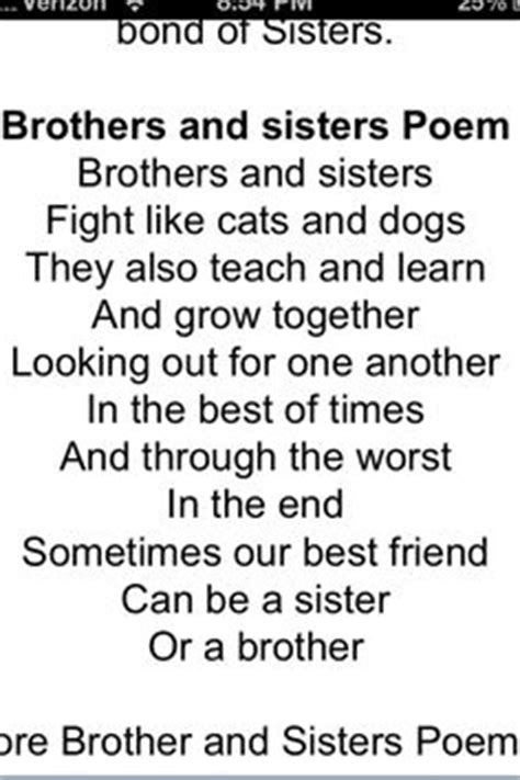 brother  sister fighting quotes quotesgram