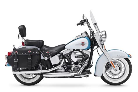 Harley Davidson Heritage Classic Picture by 2017 Harley Davidson Heritage Softail Classic Buyer S