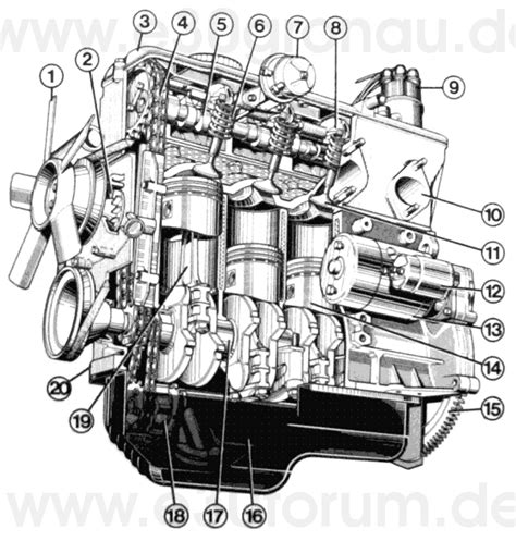 2015 Bmw M3 Engine Diagram by Sm Auto Sport Garage E30 Engine Specification