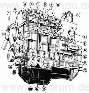 Sm Auto Sport Garage  E30 Engine Specification