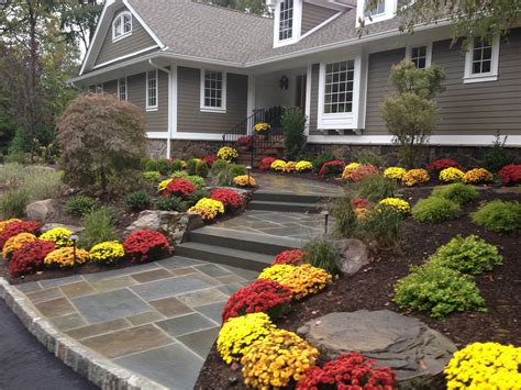 Top 20 Residential Landscape Architecture Projects