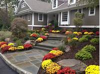 pictures of landscaping ideas Top 20 Residential Landscape Architecture Projects ...