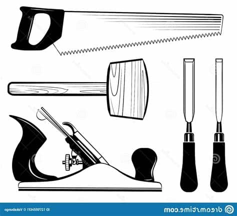 Free mallet vector download in ai, svg, eps and cdr. Mallet Vector at Vectorified.com | Collection of Mallet ...
