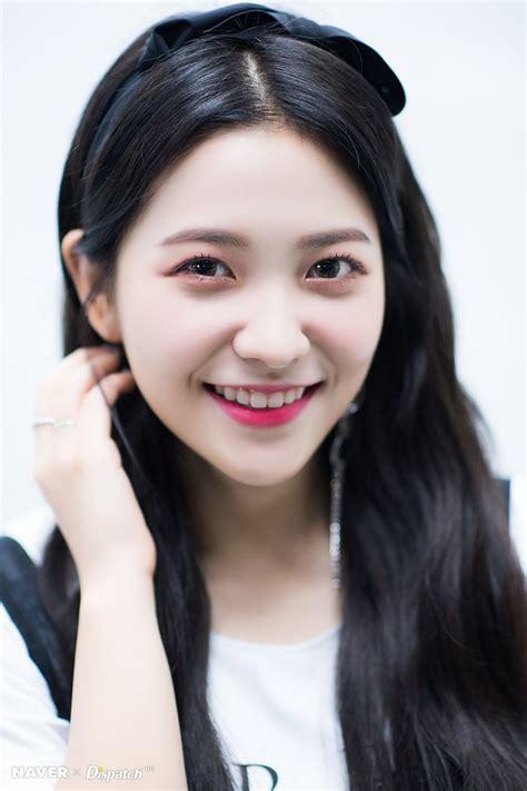 13번째 이미지 레드벨벳 아이린 레드벨벳 연예인