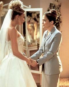 Wedding Planner München : wedding planner tips to plan your reception like a pro ~ Orissabook.com Haus und Dekorationen