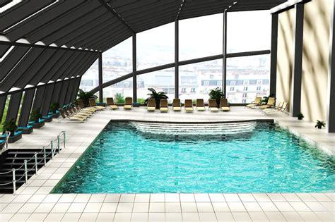 prix d un abri de piscine tous les tarifs et devis abri piscine