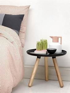 Funktionsmöbel Für Kleine Räume : kleine r ume einrichten so geht 39 s sch ner wohnen ~ Michelbontemps.com Haus und Dekorationen