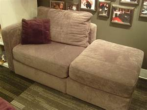 Lovesac pittsburgh blog lovesac alternative furniture for Cheap sectional sofas pittsburgh