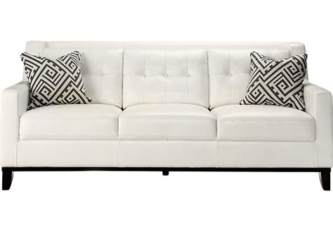 black and white sectional sofa home decorating ideas comfort with black and white