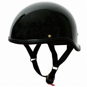 crowracing rakuten global market dammtrax revel With kitchen cabinets lowes with stickers for helmets