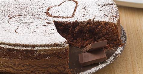 diaporama  gateaux tout simples au chocolat gateau au