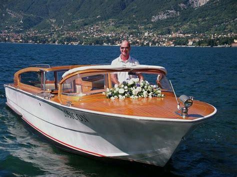 Boats Como by Lake Como Boat I Gotta Get Outta Here