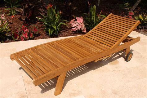 teak chaise lounge chairs mid century chaise lounge chairs teak furnituresteak