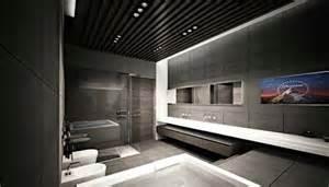 design badezimmer luxus luxury bathroom 88designbox