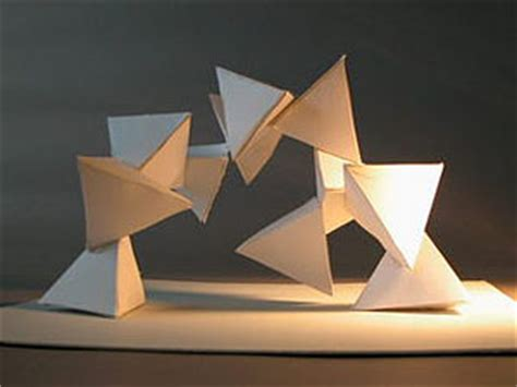 three dimensional design syllabus sculpture class pinterest third architecture and 3d
