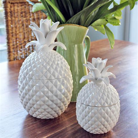 pineapple home decor pineapple decor the symbol of hospitality the