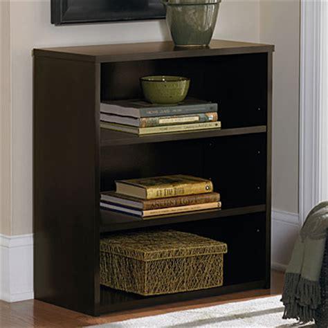 Ameriwood Dresser Big Lots by Ameriwood Russet 3 Shelf Bookcase Big Lots