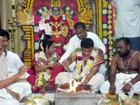 indian wedding ceremony file hindu wedding ceremony jpg wikimedia commons