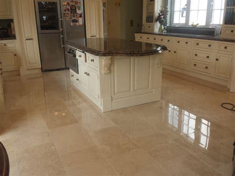 kitchen floor grout belfast kitchen floor tile grouting 1637
