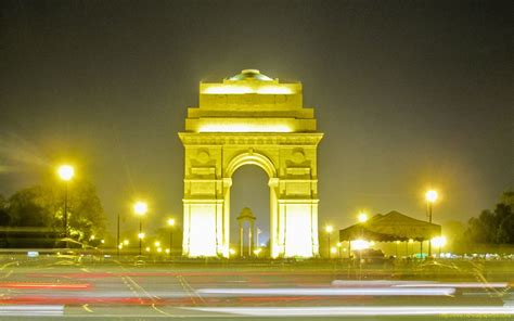 top  places  visit  india  beautiful places