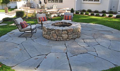 places pits 187 seoane landscaping