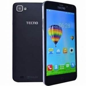Tecno Y2 Specs Review And Price Tecno Y2 Specs Review And