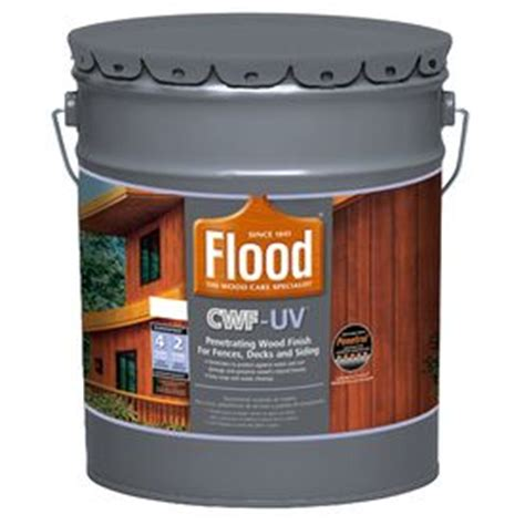 Cwf Uv Cedar Deck Stain by 1000 Ideas About Deck Stain Reviews On Best