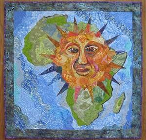 Good Day Sunshine – Laura Cooke, Barrington, RI ...