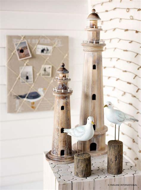 1000+ Ideas About Lighthouse Bathroom On Pinterest  Extra