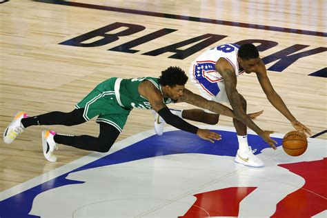 Boston Celtics vs. Philadelphia 76ers Game 3 FREE LIVE ...