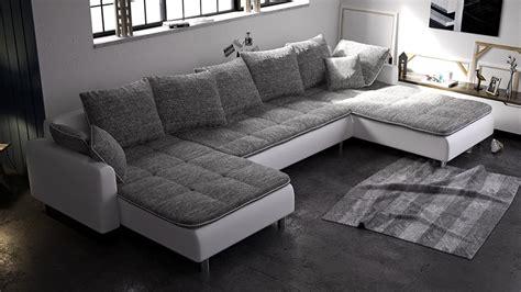 canapé à vendre quel modèle de canapé choisir pour salon