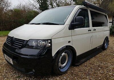 vw transporter t5 t6 banded steel wheels 17inch 5x120 load 163 600 00 picclick uk