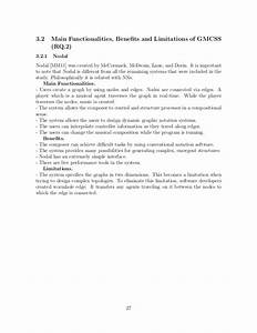 Car dealership cover letter sample cover letters for Cover letter for car dealership